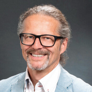 Dr. Jürg Traber