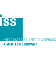 Integrated Scientific Services