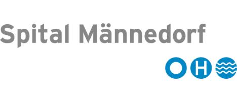 Spital Männedorf