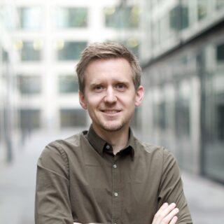 Philipp Affeltranger