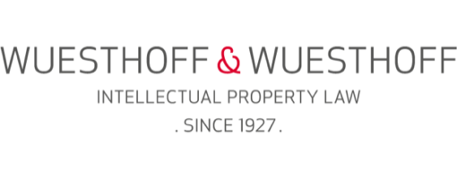 Wuesthoff