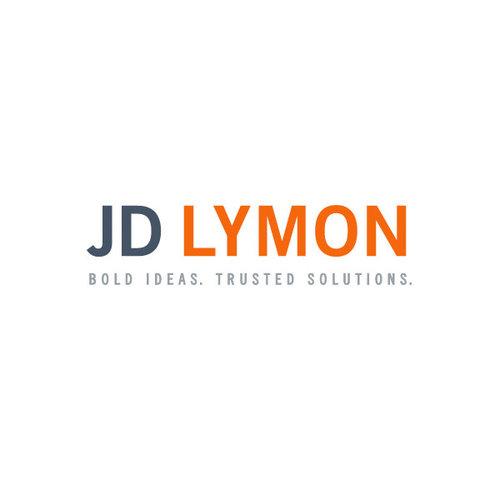 JD Lymon